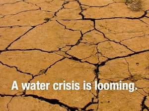 water-crisis-is-looming-2abc9w9