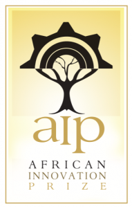 aip-logo-1-small