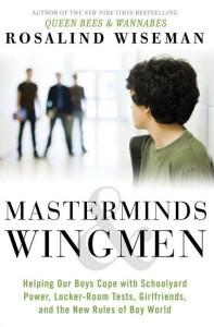masterminds-197x300