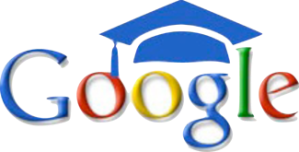 image credit: google education