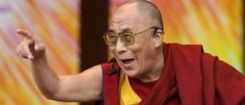 Dalai-Lama-Getty-Images-e1364990922961