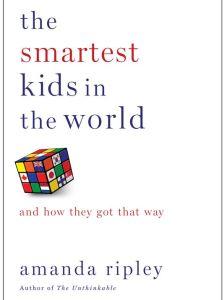 SmartestKidsintheWorldRipley9.12