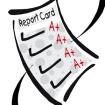 report_card_300