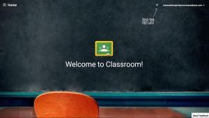 140813-google-classroom-jms-1751_500bfde8041061245c8d040143b63bdf
