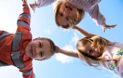 emotionally-healthy-kids