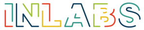 Inlabs-Logo