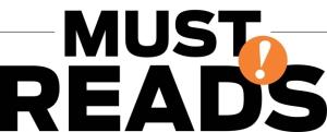 4-mustreads