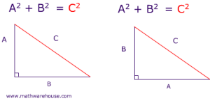 pythagorean-theorem-picture