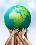 earth_day_arlington_kids