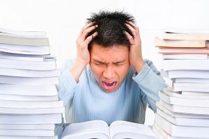 bigstock_stress_in_study_5099274-600x400