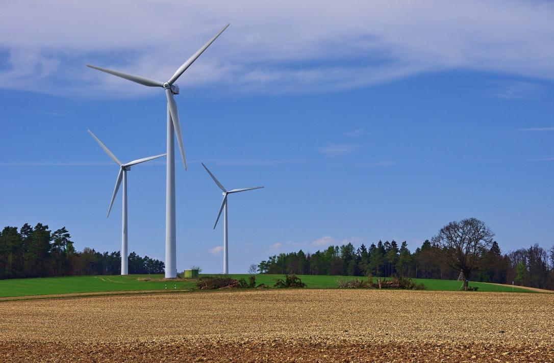 windmill-3322529_1920